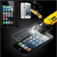 OPPO NEO 3/ R831/ R831S / R831K TEMPERED GLASS SCREEN GUARD PROTECTOR