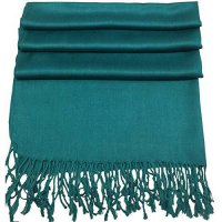 [macyskorea] Cuppea Wedding scarf - Party scarf - Pashmina style - Pajmina style - Cute co/19173699