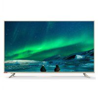 Changhong 55E6000i Smart UHD 4K LED TV [55 Inch/Andoid] - Free Delivery
