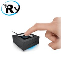 [Recommended] Logitech Bluetooth Audio Adapter Receiver - Black