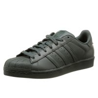 Adidas Originals Superstar Supercolor Pack Sepatu Olahraga Casual Herren S41823