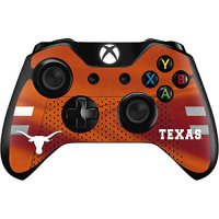 [poledit] Skinit University of Texas at Austin Xbox One - Controller Skin - Texas Longhorn/13138688
