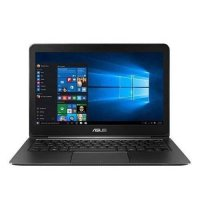 Promo Notebook / Laptop ASUS UX360UAK-DQ276T Black - Intel i7-7500u-16GB