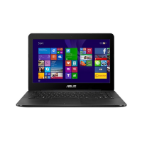 Promo Notebook / Laptop ASUS X454YI-BX801D - AMD A8-7410 - RAM 4GB