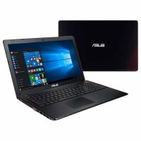 Promo Notebook / Laptop ASUS X550IU-BX9830P- AMD FX-9830P - RAM 8GB