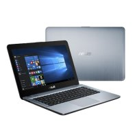 Promo Notebook / Laptop ASUS X441NA-BX401D- DualCore N3350- RAM 4GB