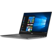 Promo Notebook/Laptop Dell XPS 13 9360 - WIN 10 PRO, i7-8550U, 8GB, 13.3
