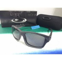 kacamata oakley jupiter wood polarized