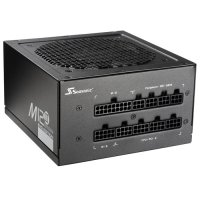 Promo Seasonic M12II-620 Evo Edition 620W Full Modular