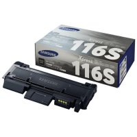 Promo Toner Samsung Original MLT-D116S Black for M2625,M2626nd,dll