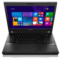 Promo Laptop Lenovo ThinkPad K4450-959 59444959-i5-4210u-14.0 Inch