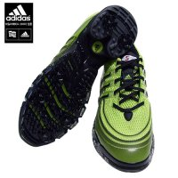 (Genuine) Adidas Shoes POWERBAND S WD / power band S WD / 2009 년 personal - 737 955