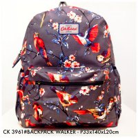 Tas Ransel Cath Kidston Backpack Walker 3961 - 11
