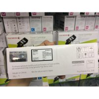 Promo fuji xerox toner cartridge ct202264 black
