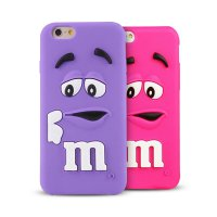 [Free delivery buy 1 get 1] Samsung MMbeans anti-drop silicone phone case for Samsung Note2/3
