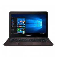 Promo Notebook / Laptop ASUS A456UR-GA090D - Intel i5-7200u-4GB