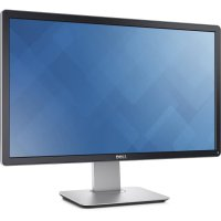 Promo DELL - LCD MONITOR Ultra Sharp U2515H - 25, 16:9, 2560 x 1440, 8 ms