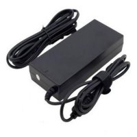 [poledit] EPtech 16V DC AC Adapter For Yamaha P-120 S Pro Keyboard Piano Power Supply Char/11245589