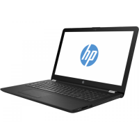 Promo Laptop / Notebook HP 15-bw512AX 3MR48PA#AR6 8GB-WIN10HOME-15.6FHD