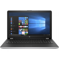 Promo Laptop / Notebook HP 15-bw509AX 3MR44PA#AR6 8GB-WIN 10 HOME
