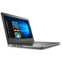 Promo Notebook/Laptop Dell VOSTRO V5468 i5 Win 10 Pro Core i5 7200 - 4 GB