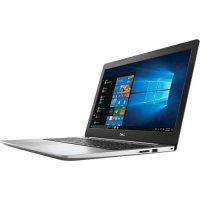 Promo Notebook/Laptop Dell Inspiron 5570 256ssd + optical Core i7-8550U 8GB