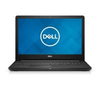 Promo Notebook/Laptop Dell Inspiron 143467VGA Win 10 SLCorei5 7200-RAM 4GB