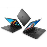 Promo Notebook/Laptop Dell Inspiron 143467VGA AMD Radeon WIN 10 SL-RAM 4GB