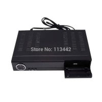 [globalbuy] 2014 HD Digital DVB-T2 tv receiver with MPEG-2 MPEG-4 H.264 DVB T2 tuner PLP S/2677743