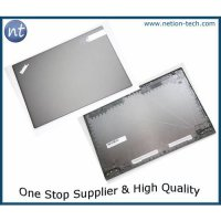 [globalbuy] Genuine New Original For lenovo Thinkpad NEW X1 CARBON LCD Rear Back Cover Scr/3515712