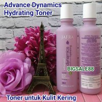Hemat JAFRA Advance Dynamics Hydrating Toner