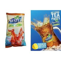 LEMON TEA NESTLE