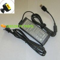 [globalbuy] 20V 4.5A Laptop Ac Adapter Power SUPPLY + Cord for Lenovo / Thinkpad X1 Carbon/2044872