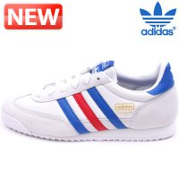 [Stock] Adidas sneakers / OM-G50923 / Dragon Dragon's Casual Shoes Sneaker screen couple