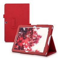 [macyskorea] Kwmobile kwmobile Elegant synthetic leather case for Acer Iconia One 10 B3-A2/14300229