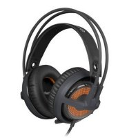 [Promo Gajian] SteelSeries Headset Gaming Siberia V3 Prism