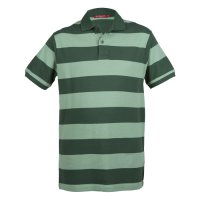 Hush Puppies Polo Shirt Pria Math ML11851 - Available 2 Color