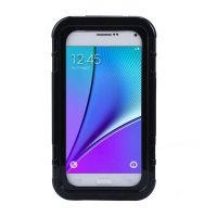Waterproof Shockproof DustProof Case Cover For Samsung Galaxy Note 5