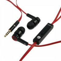 JABEES WE104M - Jabees Stereo Earphone