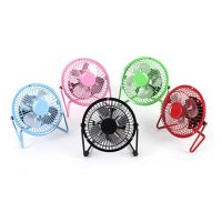 Mini Fan USB / Kipas Angin USB / Cooling Fan / Kipas Portable