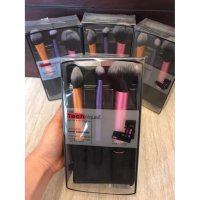 Brush real techniques Travel Set