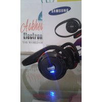 Headphone bluetooth samsung / headset for asus,xiaomi,bb