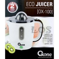 Oxone Eco Juicer (OX-100)