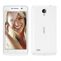 Smartphone Vivo Y21 Slim Lollipop Quadcore LCD 4.5 inch RAM 1GB Camera 5MP