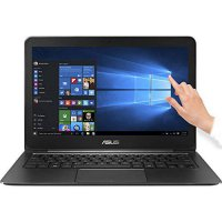 [macyskorea] Asus ASUS ZenBook 13.3 LED QHD+ Ultrabook Laptop Intel M3 Dual Core 8GB 256GB/14526404