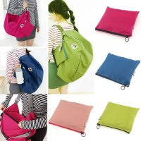 Korean Bag Iconic 3 way korean bag tas serbaguna