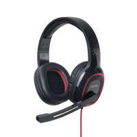 EDIFIER Headphone G20 Black