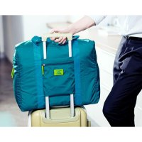 Hand Luggage Bag
