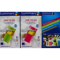 Luminarc Mug Transportable (J9991) (SKU:00143.02569)