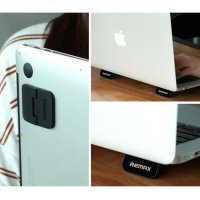 Stand Notebook Cooling Pad Laptop Air Cooler